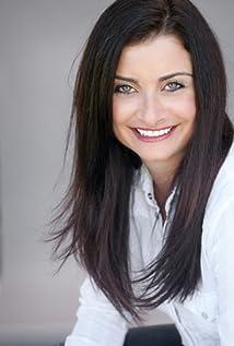 Rosanna Locke Picture
