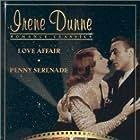 Charles Boyer and Irene Dunne in Love Affair (1939)