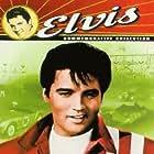 Elvis Presley in Speedway (1968)