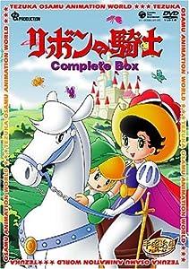 imovie hd descargar pc La princesa caballero - Shirubaa rando shiawase ni [320p] [4k] [iPad], Shôzô Sakaguchi