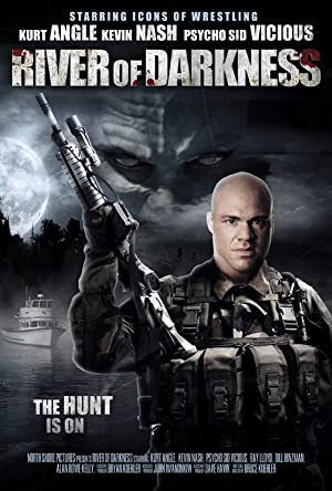 Permalink to Movie River of Darkness (2011)