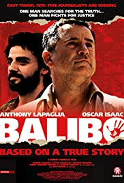 Balibo (2009) 1080p