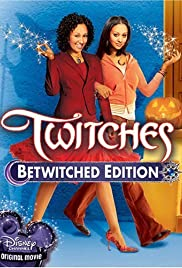 Image result for twitches