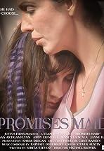 Promises Maid