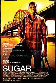 Algenis Perez Soto in Sugar (2008)
