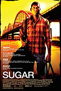 New english action movies 2018 free download Sugar by Ryan Fleck [4K]