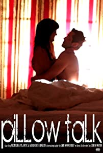 Pillow Talk hd mp4 download