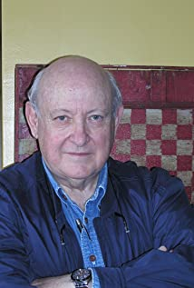 Luis Armando Roche Picture