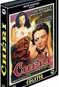 Chéri (1950)