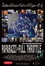 Paparazzi: Full Throttle LA