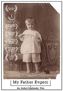 Downloading movie site Moy otets Evgeniy by [hdv]