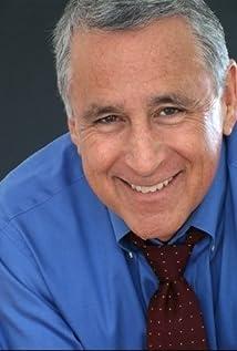 Joe Farago Picture