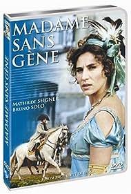 Madame Sans-Gêne (2002)