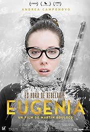 Eugenia (2017) 1080p