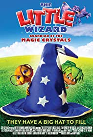 The Magistical (2008)