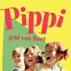Pippi Långstrump på de sju haven (1970)