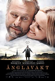 Änglavakt (2010)