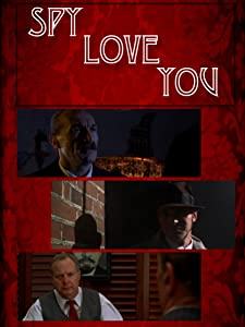 Movie hollywood download Spy Love You by [320x240]