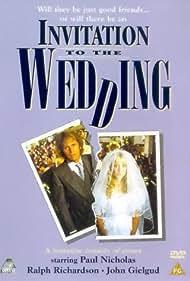 Invitation to the Wedding (1983)