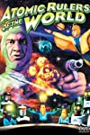 Atomic Rulers (1965)