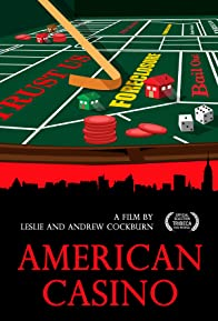 Primary photo for American Casino