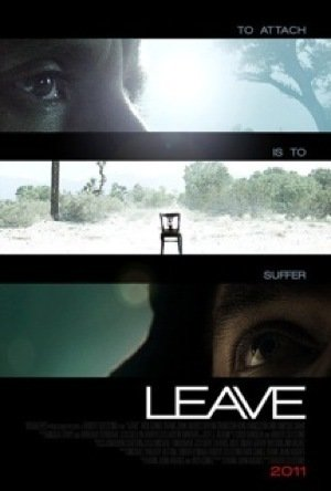 Leave on FREECABLE TV