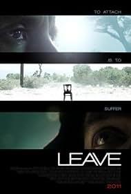 Leave (2011)