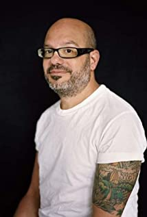 David Cross Picture