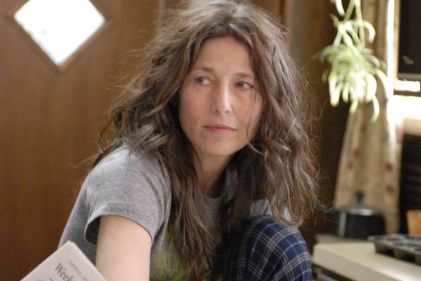 Catherine Keener in Synecdoche, New York (2008)