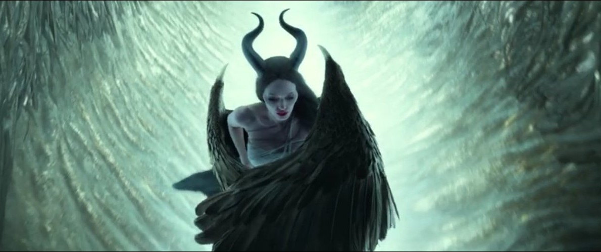 Maleficent 2 watch online free hd