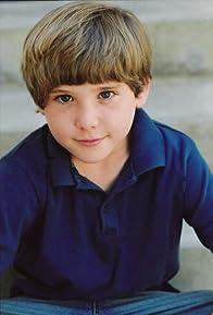 Primary photo for Thomas Stanley