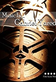 In the Tracks of Gabriel Yared Poster