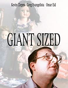Website to watch english movies Giant Sized USA [640x480]