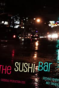 Primary photo for The Sushi Bar