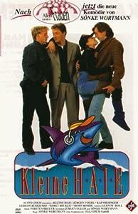 MP4 movies downloads for psp Kleine Haie [[movie]