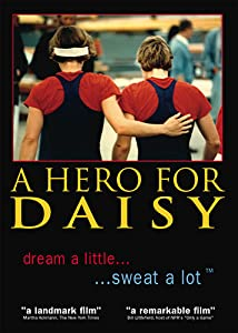 Se ny film 2016 A Hero for Daisy USA by Mary Mazzio  [4k]