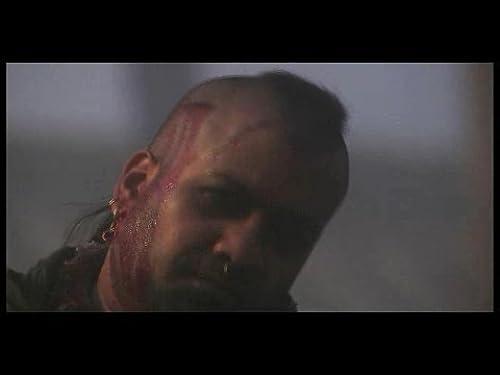 Kung Fu Killer: TV Trailer