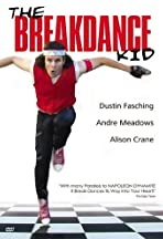 The Breakdance Kid