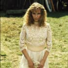 Mia Farrow in A Midsummer Night's Sex Comedy (1982)