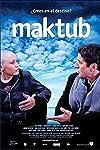 Maktub (2011)