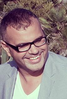 Crister García Picture