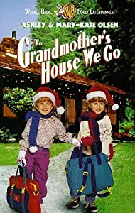 Smart movie downloading To Grandmother's House We Go USA [mp4]