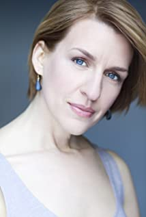 Susan Blackwell Picture