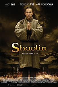 Shaolin movie download in mp4