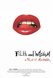 Download Filth and Wisdom (2008) Movie