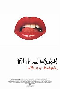 Watch full hq movies Filth and Wisdom UK [4k]