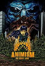 Animism