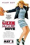 The Lizzie McGuire Movie (2003)