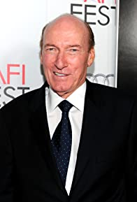 Primary photo for Ed Lauter