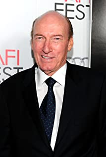 Ed Lauter New Picture - Celebrity Forum, News, Rumors, Gossip